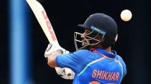 Popular opinion, misconceptions and the ODI genius that Shikhar Dhawan is
