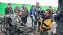 Doug Liman spills 'Edge of Tomorrow' sequel details: 'I love it way more than the story of the original film'