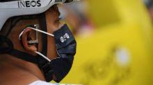 Tour de France - Coronavirus - Tour de France: les compteurs de cas positifs au Covid-19 remis à zéro avant les prochains tests