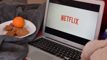 Salto Seeks to Loosen Netflix's Grip on French Market