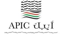 The General Assembly of Arab Palestinian Investment Company (APIC) Ratifies Dividend Distribution to Its Shareholders of 13.48% of APIC's Paid-in Capital and the Issuance of New Corporate Bonds With a Gross Value of Up to USD 75 million
