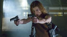 'Resident Evil' reboot will be 'super scary' as it goes back to the 'roots of the game'