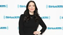 Laura Prepon Is Pregnant, Expecting Baby No. 2 With Husband Ben Foster