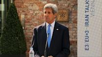 Kerry: Cuba Relations Are Long Overdue