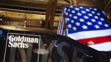 Goldman Sachs Q1 earnings smash expectations on banking boom, record revenue