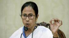 Mahagathbandhan 2.0? Mamata Banerjee calls for harmony between Congress, CPM and TMC to fight BJP