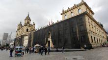 Duque espera una jornada tranquila de protestas en Colombia pese a las diferencias