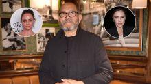 Royal designer Bruce Oldfield blasts Victoria Beckham and Stella McCartney as designers