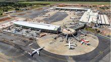 Aeropuertos del futuro: cómo se adaptan para el aumento incesante de pasajeros