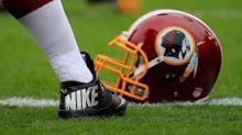 Namensstreit: Wie die Redskins bald heißen könnten