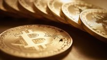 Venture capitalist on investing in bitcoin: 'I've never seen anything like this'