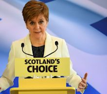 SNP plan to deliver referendum without UK consent is 'deluded and pointless', experts say