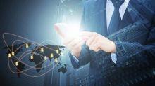 Verizon (VZ) to Deploy 5G Broadband Service in Indianapolis