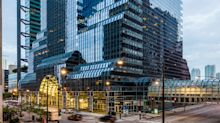 KBS' 500 West Madison to be Rebranded as Accenture Tower