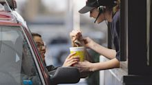 Is McDonald's Stock a Buy?