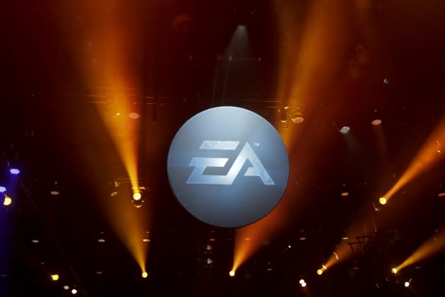 Here's how to watch EA's event at E3 2015