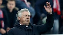 DFB-Pokal: Ancelotti feels Bayern only have themselves to blame for Dortmund defeat