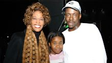Bobby Brown gets a 'visit' from Bobbi Kristina on the 5th anniversary of her death: 'My daughter came to see me today'