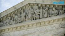 Obama Administration Won't Seek Supreme Court Stay on Immigration Action Block