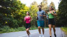 6 melhores tênis da Nike para correr