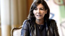 Paris mayor plans to sue Fox News over reports of Muslim 'no-go zones'