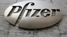 Pfizer creates chief operating officer role for Bourla