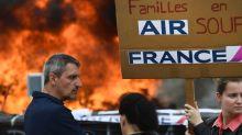 """En Bretagne, la crise de l'emploi inquiète : """"Le peuple pourrait se rebeller"""""""