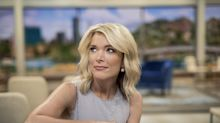 Megyn Kelly wants NBC CEO involved in exit talks