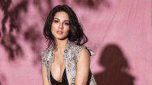 """Sunny Leone Can't Use """"Kaur"""" in Biopic Web Series: SGPC"""