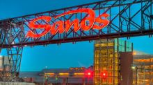 If Las Vegas Sands Is Selling, MGM Resorts Is Buying