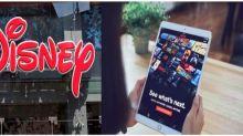 Better Long-Term Buy: Disney (DIS) vs. Netflix (NFLX) Stock