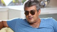 CONFIRMED: Thala Ajith Is Not Joining Hands With AGS Entertainment