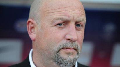 Foot - RDC - Franck Dumas est le nouvel entraîneur du Tout Puissant Mazembe