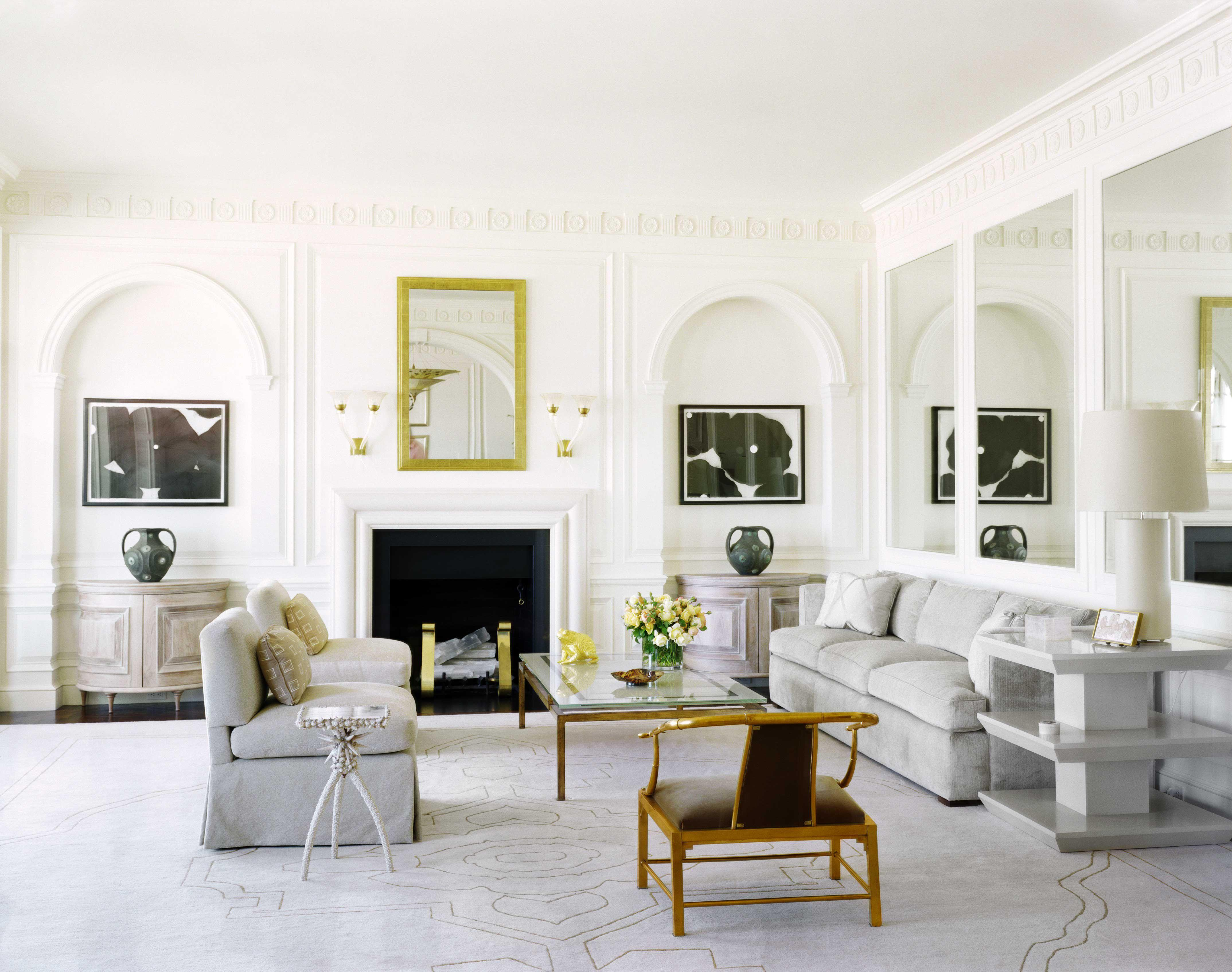 How To Choose The Right White Paint For Your House