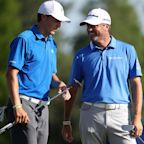 After Further Review: Tour players embracing new ideas