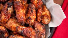National Chicken Wings Day 2019: Where to Get Free Wings and Other Deals