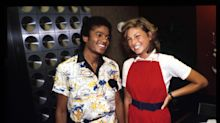 Michael Jackson's ex Tatum O'Neal: It's 'hard not to believe' sex abuse allegations