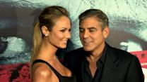 George Clooney Reportedly Pursued Eva Longoria Before He Split With Stacy Keibler