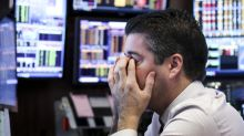Why it's not a once-in-a-lifetime opportunity to buy stocks