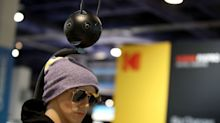 Chinese GoPro Competitor Insta360 Targets an IPO by 2020