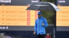 Open Championship: What we know after Day 1