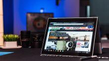 Te explicamos cómo instalar Windows en una Chromebook
