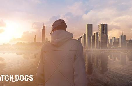 Watch Dogs boasts four extra missions on Sony consoles