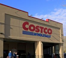 Costco to bring back in-store food sampling