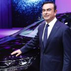 Nissan Will Likely Let Go of Chairman Carlos Ghosn
