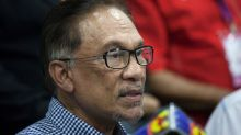 Anwar Ibrahim: A long-held dream to lead Malaysia