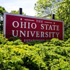 Ohio State team doctor sexually abused 177 men while school officials failed to act, per report