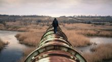 Is Inter Pipeline Ltd. a Buy at a 6% Yield?