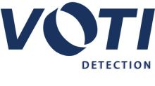 VOTI Detection Inc. Completes Its Previously Announced Public Offering
