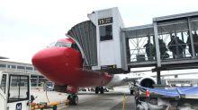 Norwegian Air seeks debt restructuring as coronavirus crisis grounds fleet